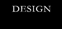 Interior Design Academy
